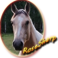 rosesharp