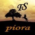 piora