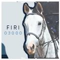 firi03000