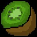 kiwica