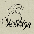 alusha98
