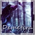 demetira
