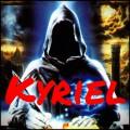 kyriel