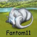 fantom11