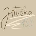 jituška153