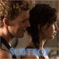 subtrop
