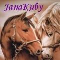 janakuby