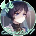 elevate21