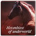 hexenbiest of underworld