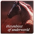 hexenbiest of underworld