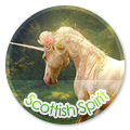 ❆ scottish spirit ❆