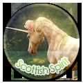 scottish spirit