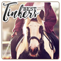 best tinkers