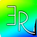 ⊰ etεяηαℓ rαιηbow ⊱