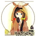 mustang of hatsukoi