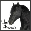 the fressie