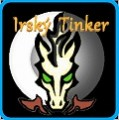 i love tinkers