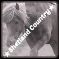 ★shetland country★