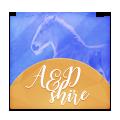 a&d shire