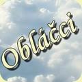 qh z hvězdného obláčku