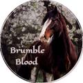 brumble blood