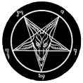 ┼ satan's servants ┼
