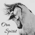 ora spirit