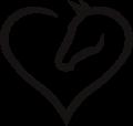 °ztracená srdce°