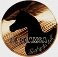 al khamsa