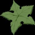 hvězdolístkový klan