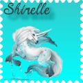 shirelle