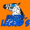 masters legend´s