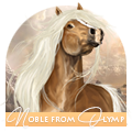 noble from olymp