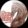 rebelský odboj