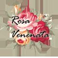 rosa venenata
