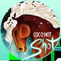 coco hot shot