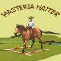 ♠masteria haithér♠