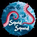 ≈ squid squad ≈