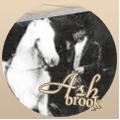 ~ashbrook~