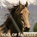 war of fantasy