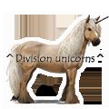 ^division unicorns^
