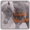 ♤icelandic warriors♤