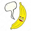 bananamilkshake