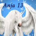 anja 13