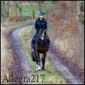 allegra217