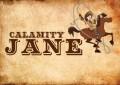calamity_jane