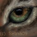 selina09