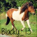 blacky_13