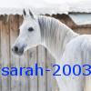 sarah-2003