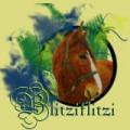 blitziflitzi